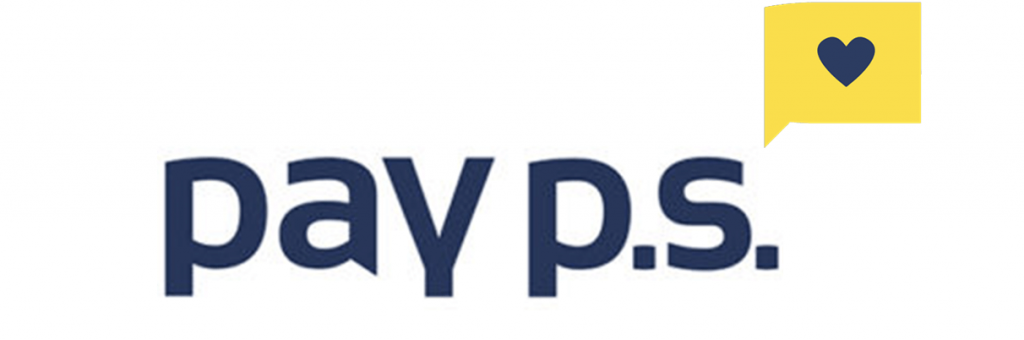 payps